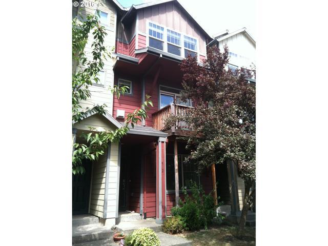 1562 SW 175th Ave, Beaverton, OR