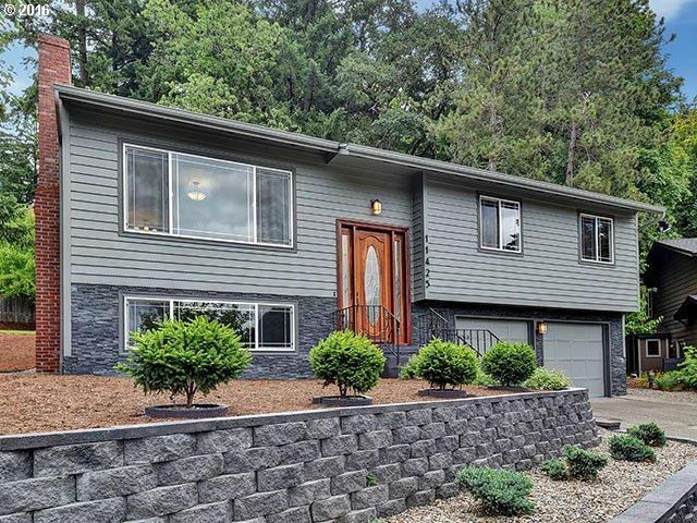 11425 SW Lanewood St Portland, OR 97225