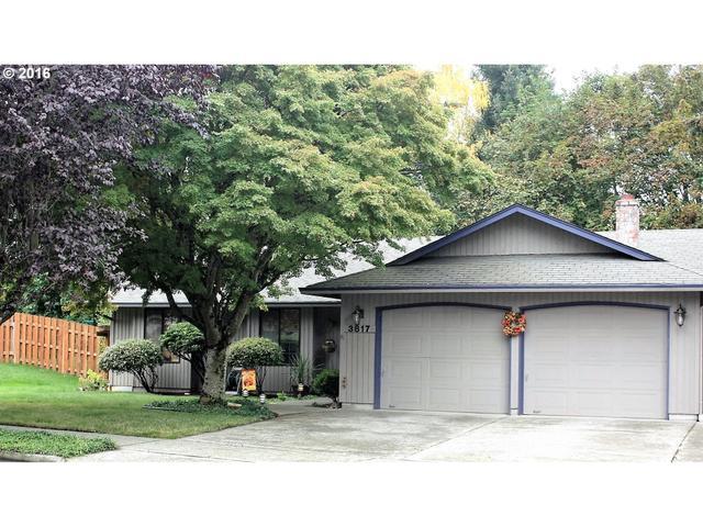 Loans near  NW Mccann Rd, Vancouver WA