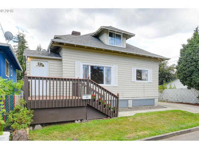 Loans near  NE Eugene St, Portland OR