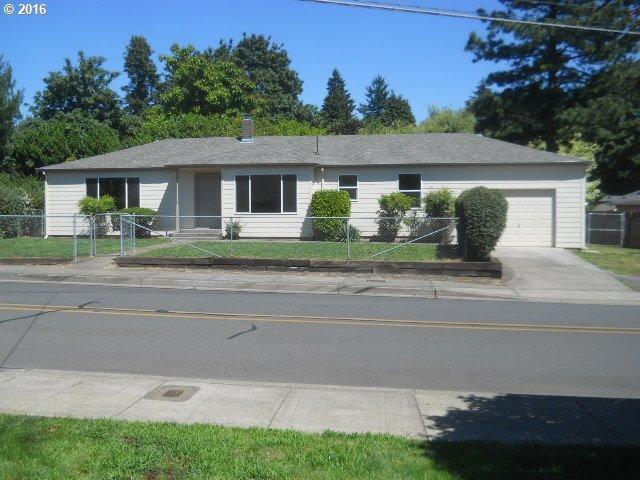 16622 Apperson Blvd Oregon City, OR 97045