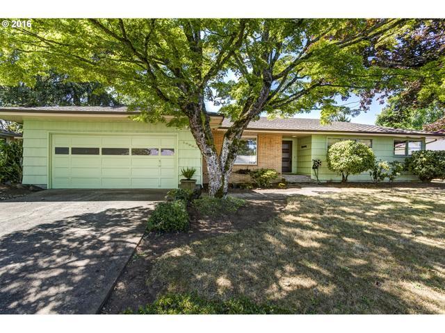 Loans near  NE Sacramento Dr, Portland OR
