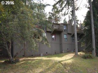 155 Treehill Loop, Eugene, OR