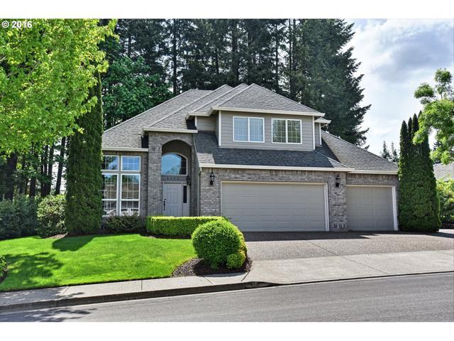 8922 SW Greensward Ln, Portland OR 97224