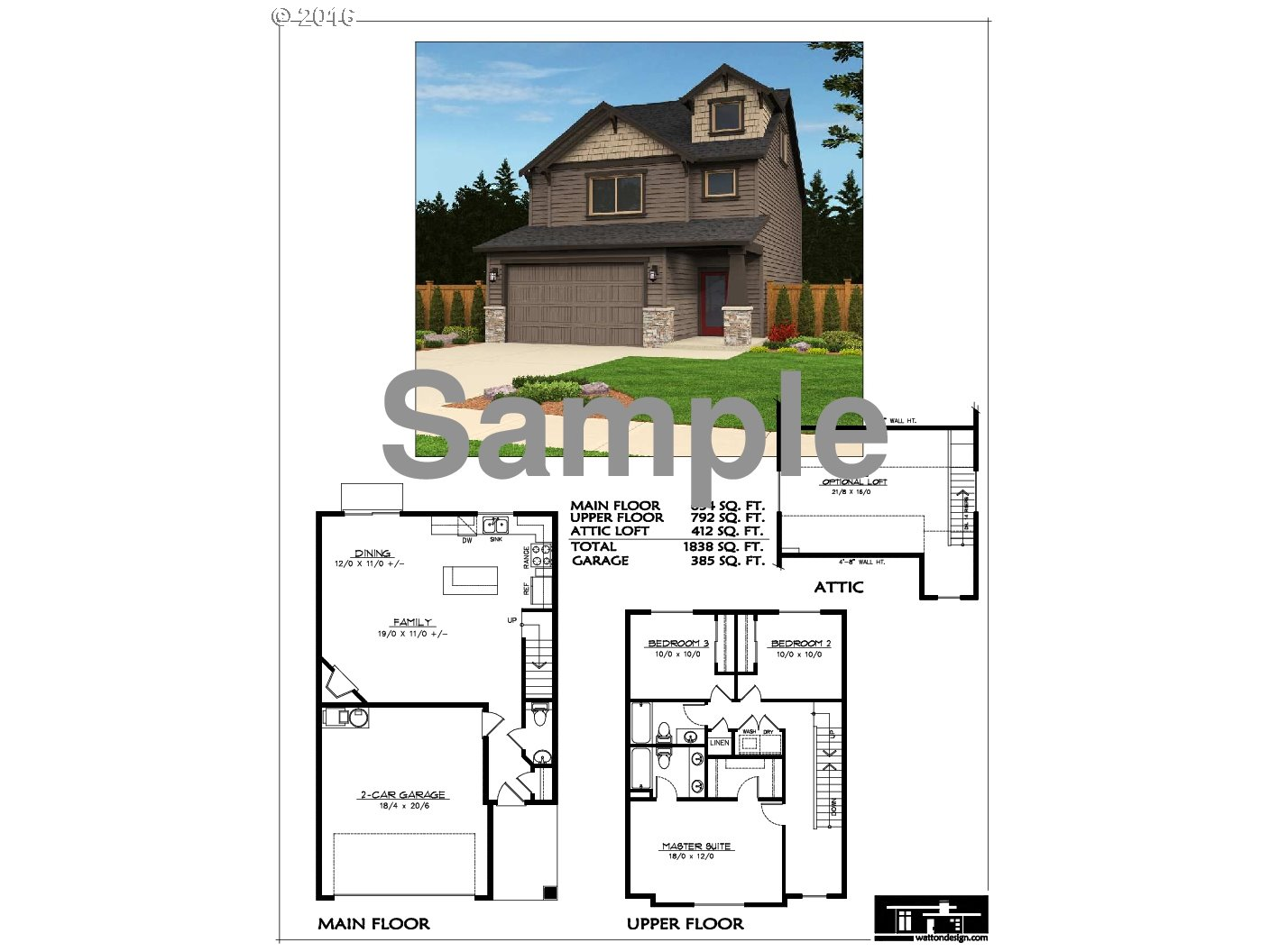 4404 SE View Acres, Portland, OR
