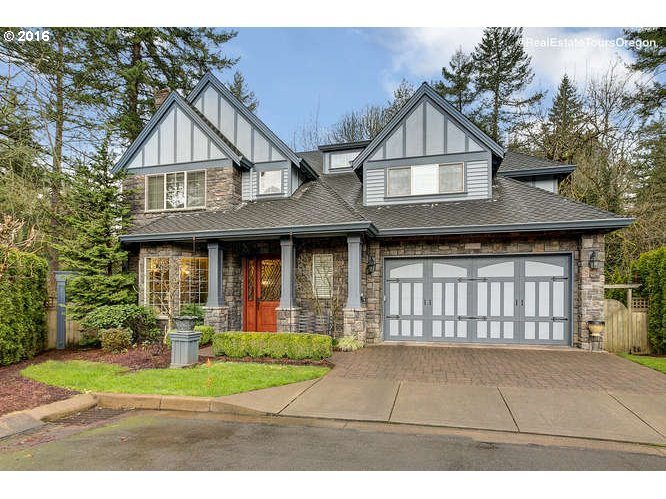 4255 Chad Dr, Lake Oswego, OR