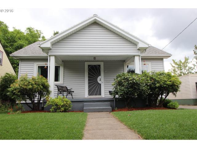 Loans near  N Wilbur Ave, Portland OR