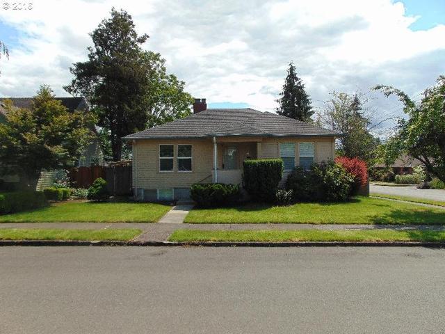 517 W 29th St, Vancouver, WA