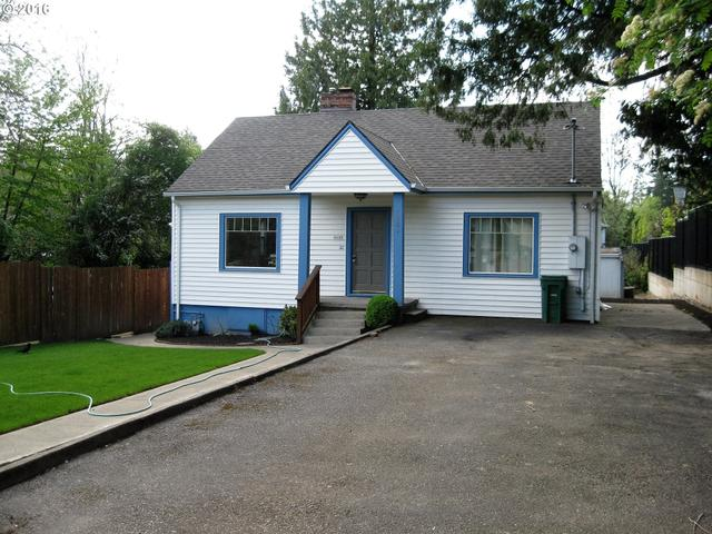 4485 SW 96th Ave, Beaverton, OR