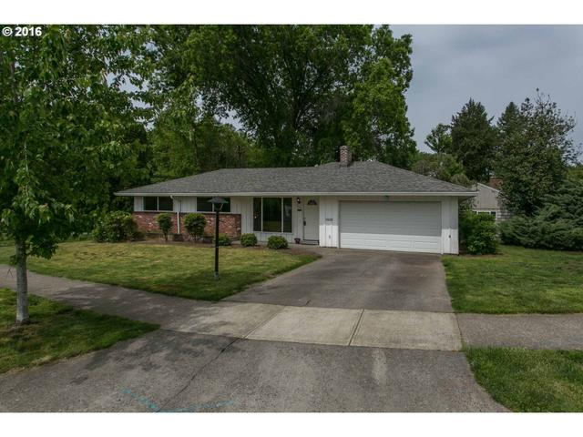 9975 SW Inglewood St, Portland OR 97225