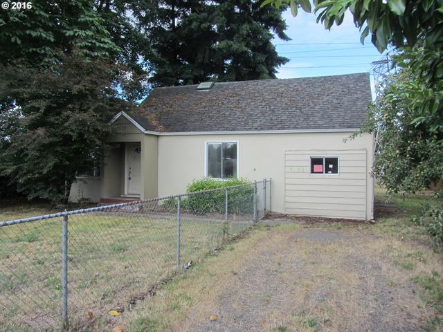 Loans near  Falk Rd, Vancouver WA