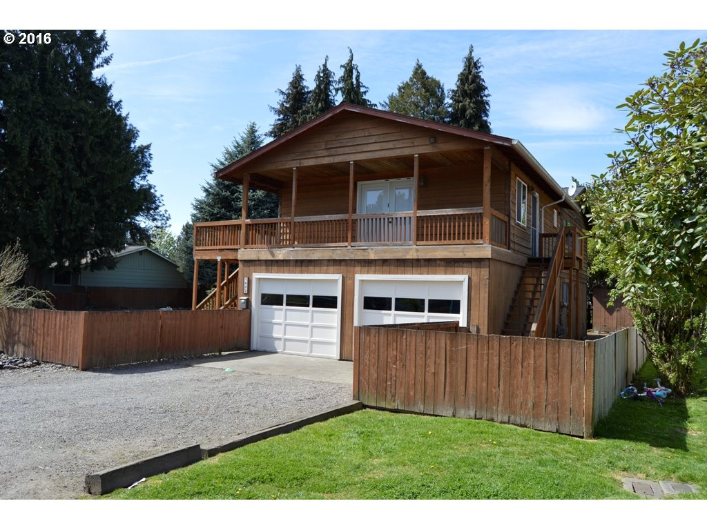 1403 s 8th ave kelso wa 98626 mls 16519311 movoto for Koi 8th ave