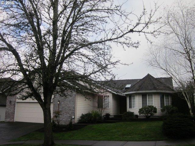 12573 SE 125th Ave, Happy Valley OR 97086