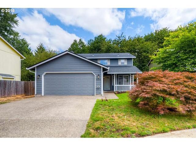 Loans near  NE Wilding Rd, Vancouver WA