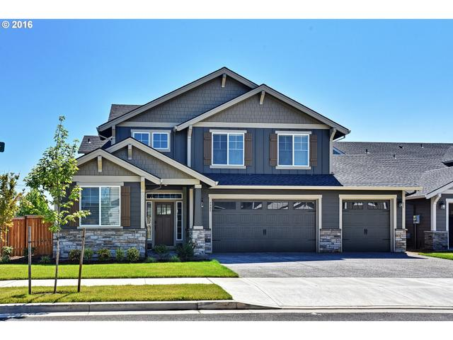 7905 SW Patience Dr Hillsboro, OR 97123
