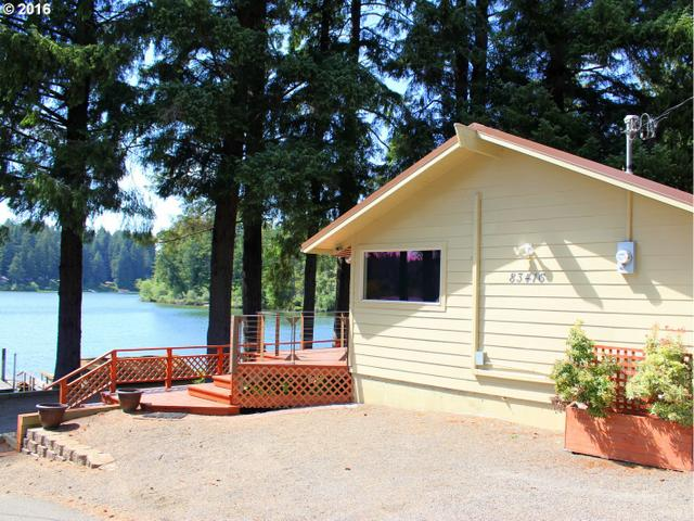 83416 Erhart Rd, Florence, OR