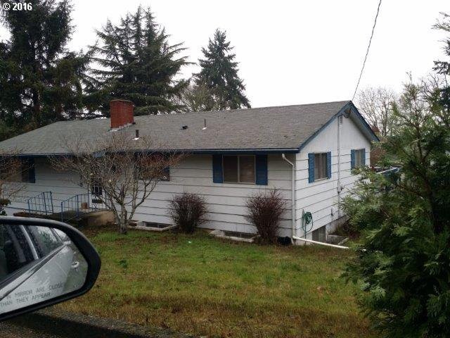 3115 W 19th Ave, Eugene, OR