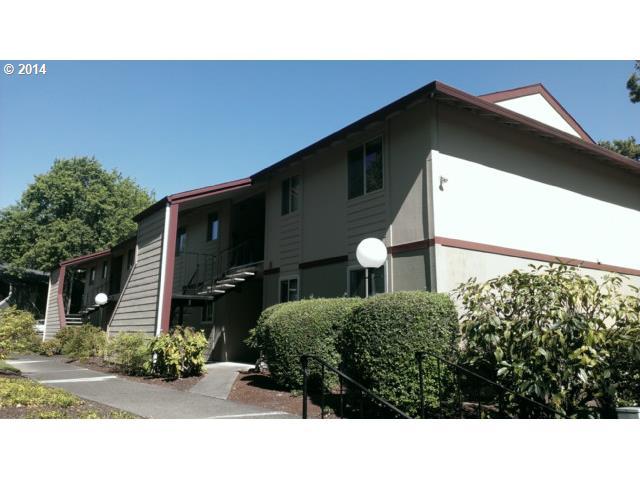 12604 NW Barnes Rd 5, Portland, OR