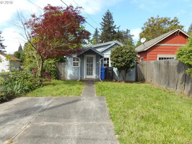 Loans near  SE st Ave, Portland OR