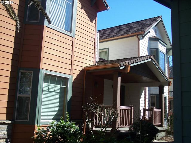2025 Elm St 6a #APT 6A, Forest Grove, OR
