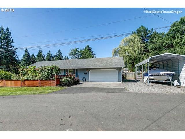 749 Division St Oregon City, OR 97045