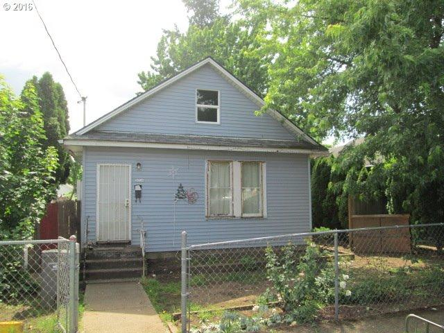5716 SE 84th Ave, Portland, OR