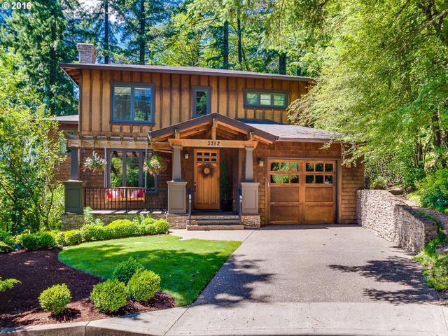 Loans near  SW Fairmount Ln, Portland OR