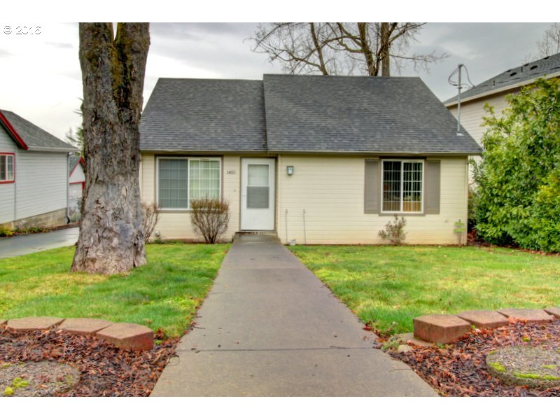 1485 Ridge Way, Medford, OR