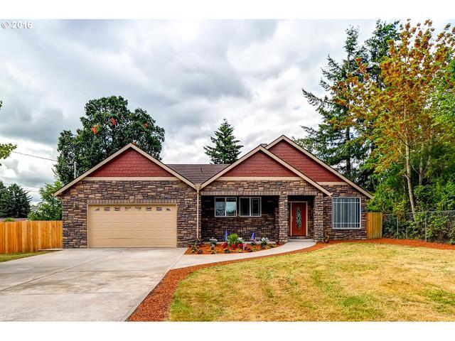Loans near  NE Morris St, Portland OR