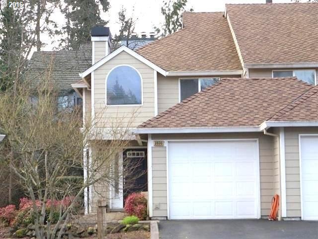 3930 Carman Dr, Lake Oswego, OR
