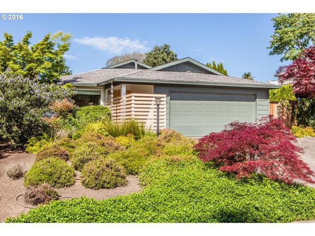 4635 SE 33rd Pl, Portland OR 97202
