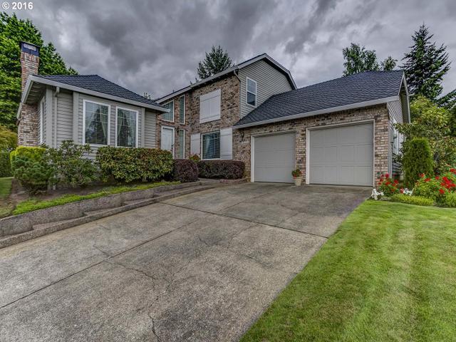 Loans near  NW Westlawn St, Portland OR