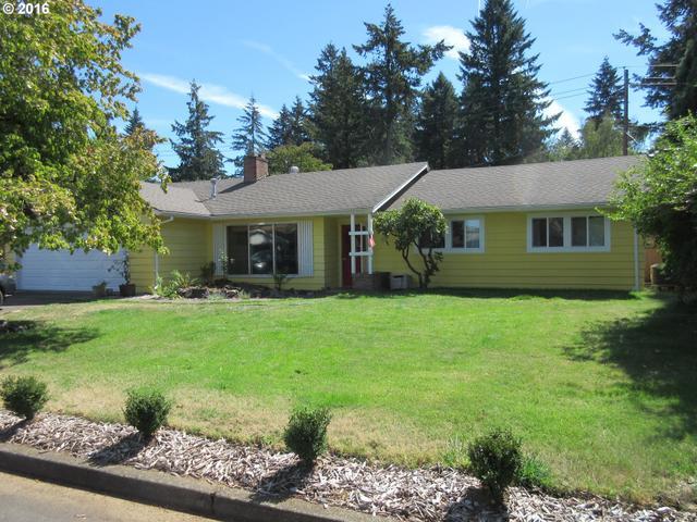 Loans near  SE th St, Vancouver WA