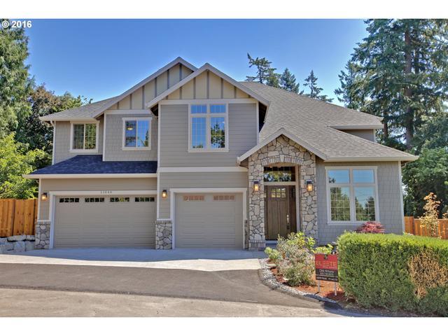 Loans near  NW Jericho Rd, Portland OR