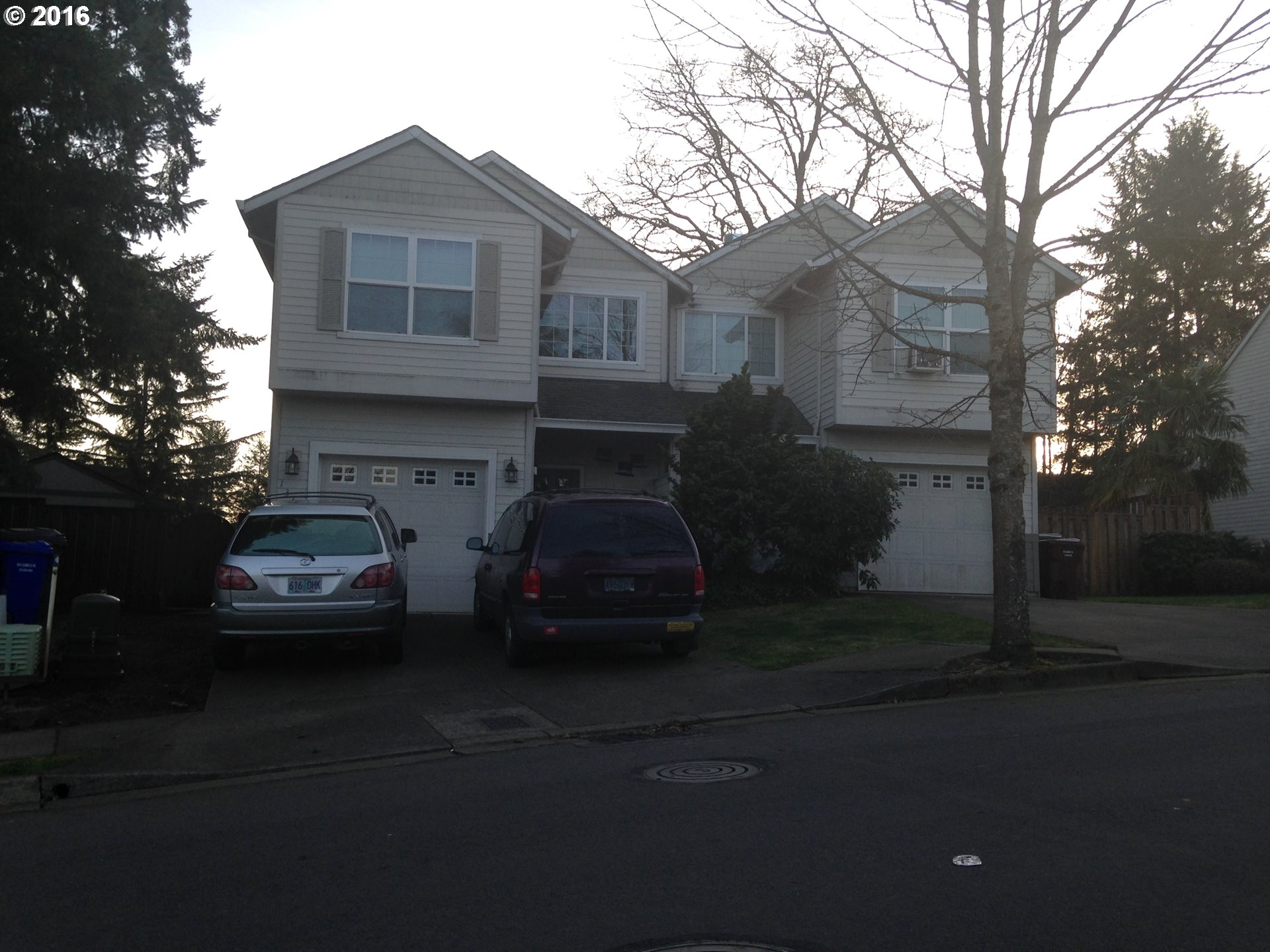 13688 Garden Meadow Dr, Oregon City, OR