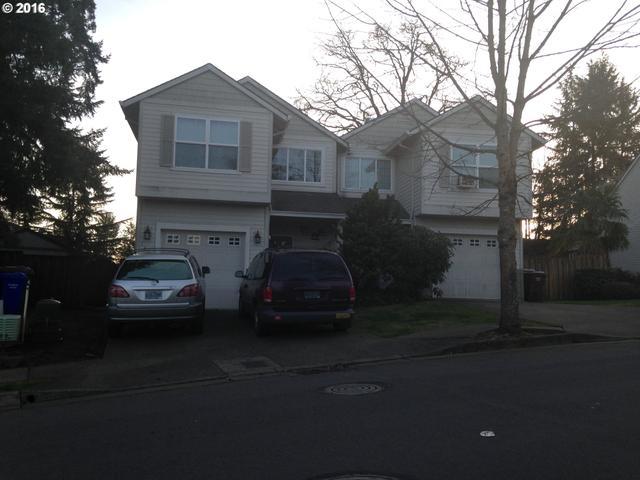 13688 Garden Meadow Dr, Oregon City, OR