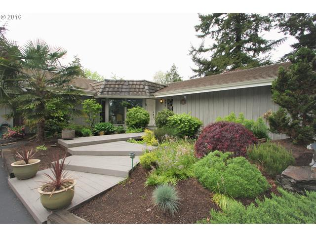 626 NW Territorial Rd, Canby OR 97013