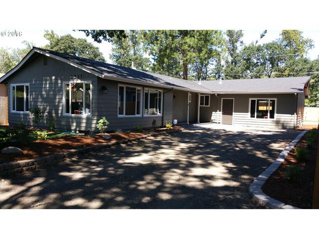 Loans near  Hyde St, Salem OR