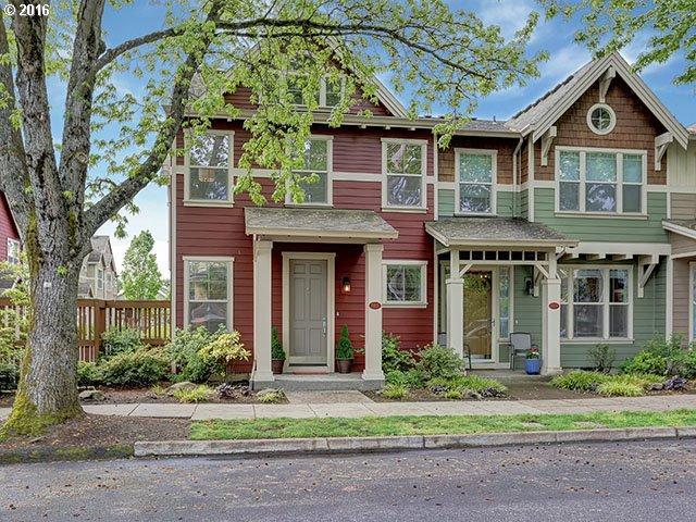 1418 SE Umatilla St, Portland OR 97202