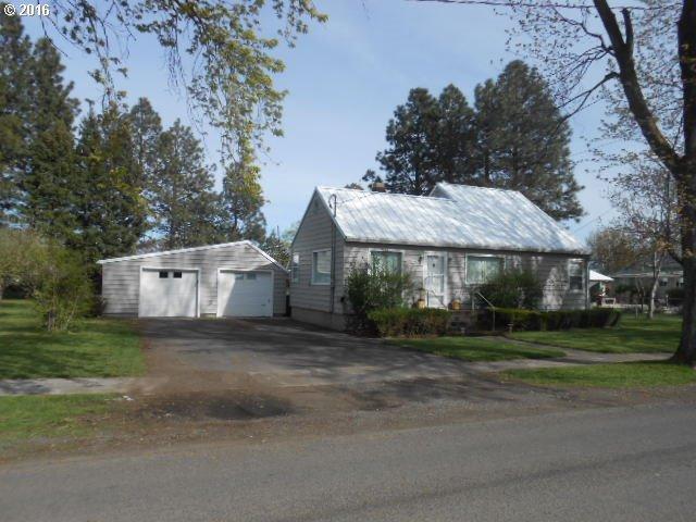 1211 Willow St, La Grande, OR