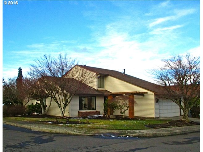 1841 NE 149th Ave, Portland, OR
