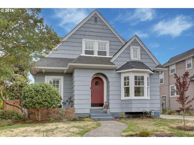 Loans near  NE th Pl, Portland OR