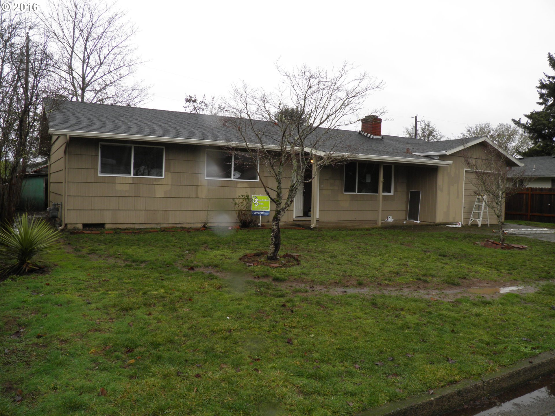 250 S P St, Cottage Grove, OR