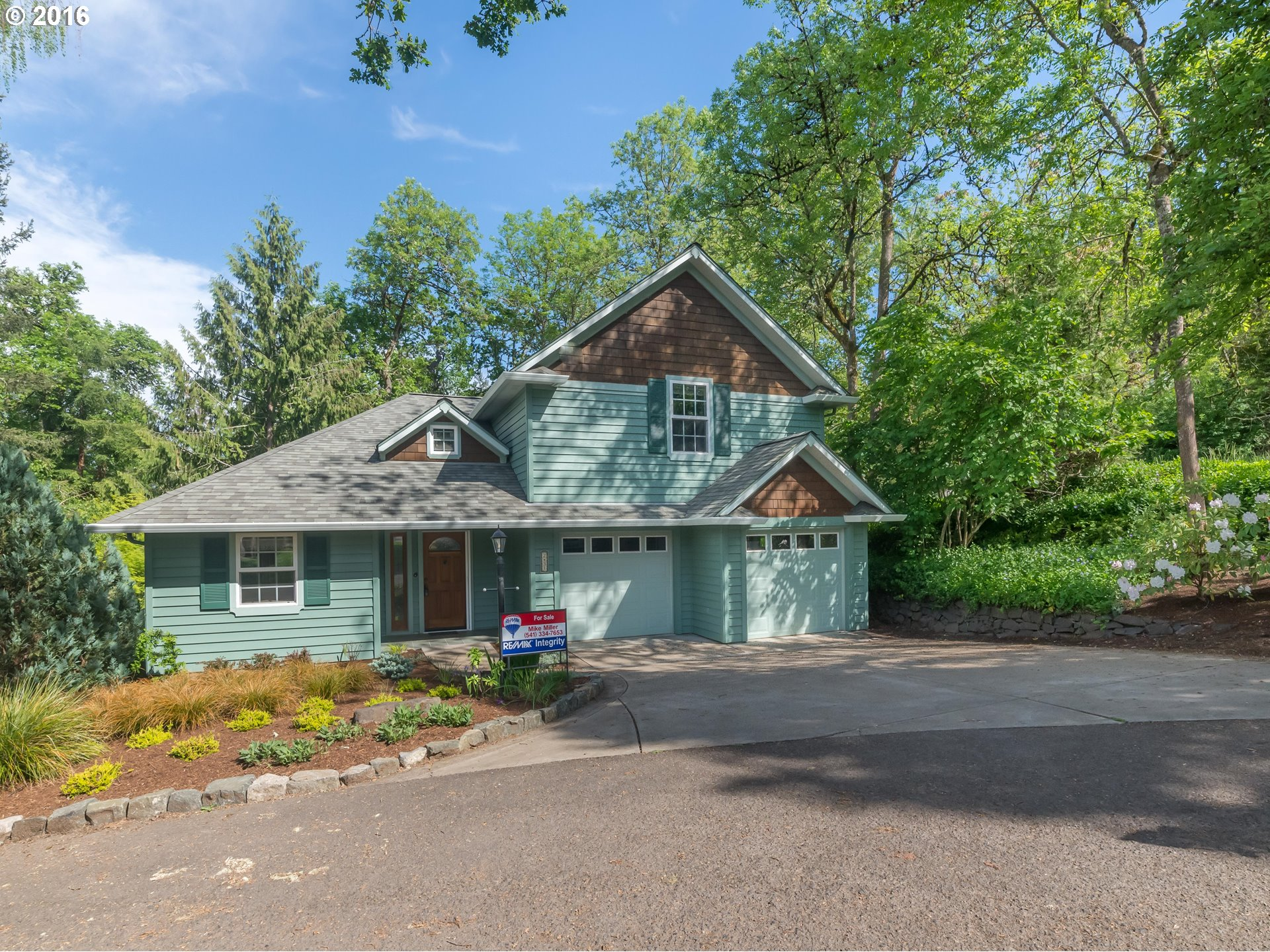 2431 City View St, Eugene, OR
