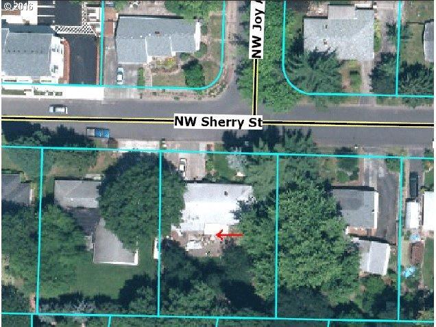 Loans near  NW Sherry St, Portland OR