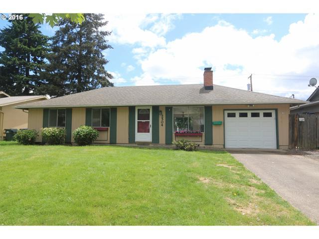 2504 Jeppesen Acres Rd, Eugene, OR