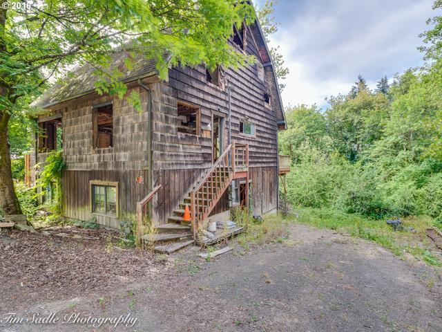 Loans near  SW Taylors Ferry Rd, Portland OR