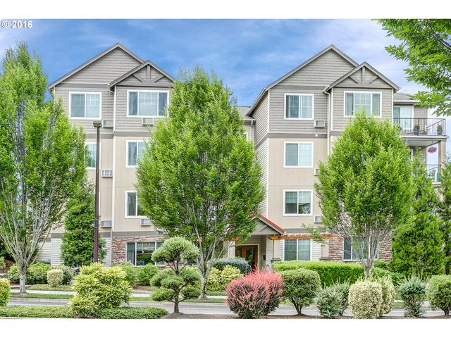11725 NW Winter Park Ter 104 #APT 104, Portland, OR