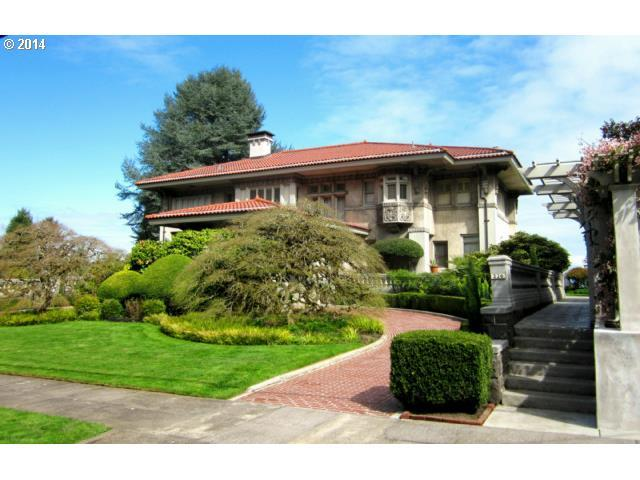 226 SW Kingston Ave, Portland, OR