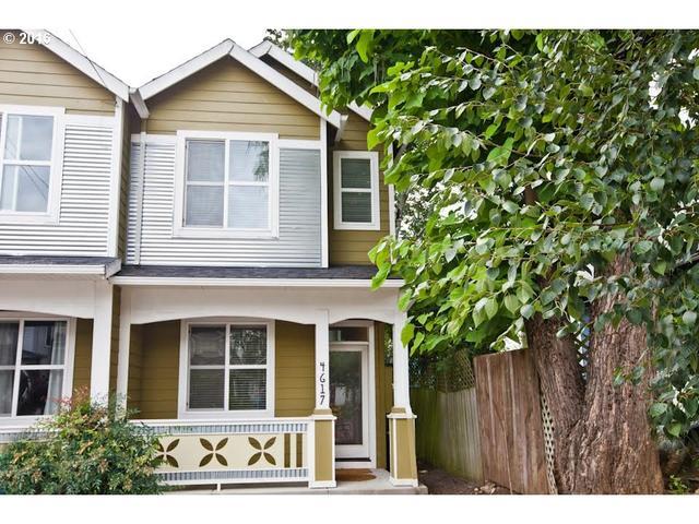 Loans near  NE Cleveland Ave, Portland OR